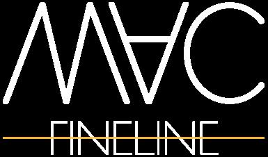 Mac Fineline