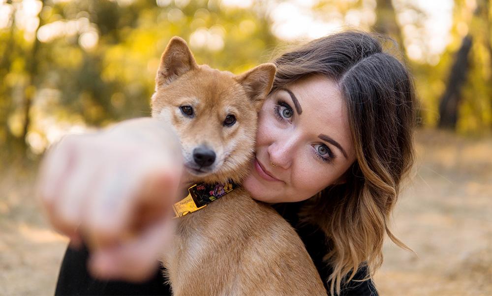 Tierliebe vs. Provision – (m)ein Erfahrungsbericht